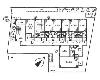新井 西武新宿線[新井薬師前駅]の貸寮物件の詳細はこちら