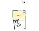 葛飾区 京成本線青砥駅の貸事務所画像(1)を拡大表示