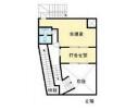 葛飾区 京成本線青砥駅の貸事務所画像(2)を拡大表示