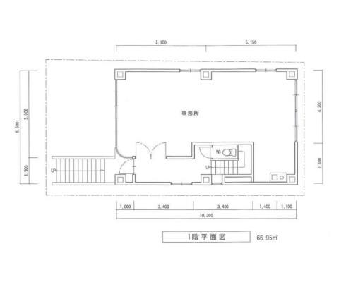 千代田区 東京メトロ南北線永田町駅の貸事務所画像(1)