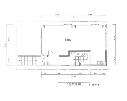 千代田区 東京メトロ南北線永田町駅の貸事務所画像(1)を拡大表示