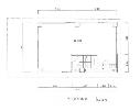 千代田区 東京メトロ南北線永田町駅の貸事務所画像(2)を拡大表示