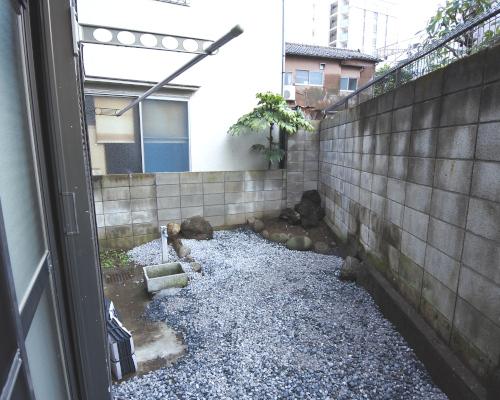 文京区 副都心線雑司ヶ谷駅の貸寮画像(5)