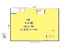 江東区 JR中央・総武緩行線亀戸駅の貸工場・貸倉庫画像(1)を拡大表示