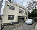 江東区 JR中央・総武緩行線亀戸駅の貸工場・貸倉庫画像(2)を拡大表示