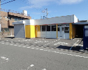 八王子市 JR中央本線西八王子駅の貸工場・貸倉庫画像(2)を拡大表示