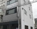 台東区 東京メトロ日比谷線三ノ輪駅の貸倉庫画像(4)を拡大表示