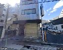 台東区 東京メトロ日比谷線三ノ輪駅の貸倉庫画像(5)を拡大表示