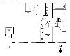 武蔵野台 JR武蔵野線[北府中駅]の貸寮物件の詳細はこちら