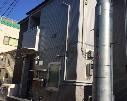 板橋区 都営志村坂上駅の貸寮画像(2)を拡大表示