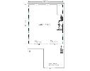 西多摩郡瑞穂町 JR八高線箱根ヶ崎駅の貸工場・貸倉庫画像(1)を拡大表示