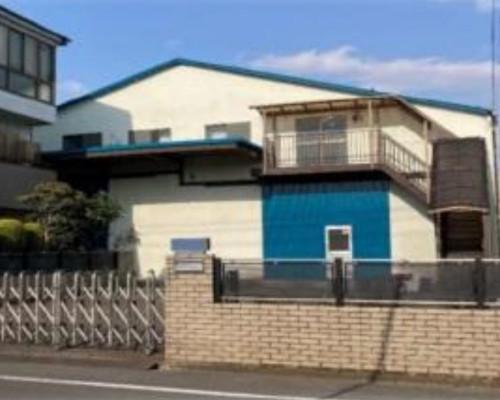 西多摩郡瑞穂町 JR八高線箱根ヶ崎駅の貸工場・貸倉庫画像(3)