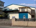 西多摩郡瑞穂町 JR八高線箱根ヶ崎駅の貸工場・貸倉庫画像(3)を拡大表示