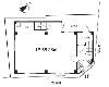 前野町 東武東上線[ときわ台駅]の貸工場・貸倉庫物件の詳細はこちら