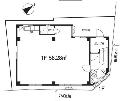 板橋区 東武東上線ときわ台駅の貸工場・貸倉庫画像(1)を拡大表示