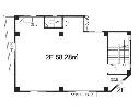 板橋区 東武東上線ときわ台駅の貸工場・貸倉庫画像(2)を拡大表示