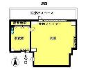荒川区 JR常磐線三河島駅の貸倉庫画像(1)を拡大表示