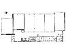 目黒本町 東急東横線[学芸大学駅]の貸寮物件の詳細はこちら