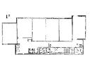 目黒区 東急東横線学芸大学駅の貸寮画像(1)を拡大表示