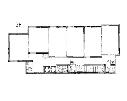 目黒区 東急東横線学芸大学駅の貸寮画像(2)を拡大表示