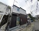 目黒区 東急東横線学芸大学駅の貸寮画像(3)を拡大表示