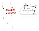 世田谷区 東急大井町線等々力駅の貸事務所画像(1)を拡大表示