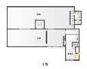 葛飾区 つくばエクスプレス八潮駅の貸倉庫画像(1)を拡大表示