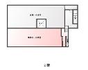 葛飾区 つくばエクスプレス八潮駅の貸倉庫画像(2)を拡大表示
