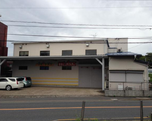 葛飾区 つくばエクスプレス八潮駅の貸倉庫画像(3)