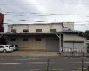 葛飾区 つくばエクスプレス八潮駅の貸倉庫画像(3)を拡大表示