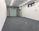 渋谷区 JR山手線原宿駅の貸倉庫画像(2)を拡大表示