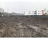 八千代市 東葉高速鉄道村上駅の貸地画像(2)を拡大表示
