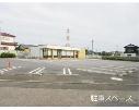 八千代市 北総鉄道北総線小室駅の貸地画像(3)を拡大表示