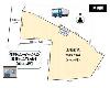藤ヶ谷 東武野田線[高柳駅]の貸地物件の詳細はこちら