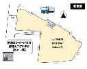 柏市 東武野田線高柳駅の貸地画像(1)を拡大表示
