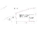 横浜市神奈川区 JR横浜線小机駅の貸地画像(1)を拡大表示