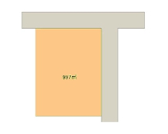 大島 JR横浜線[橋本駅]の貸地物件の詳細はこちら