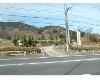 伊勢原市 小田急小田原線鶴巻温泉駅の貸地画像(2)を拡大表示