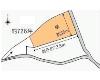横浜市瀬谷区 相鉄いずみ野線いずみ野駅の貸地画像(1)を拡大表示