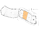 横浜市保土ヶ谷区 相鉄本線鶴ヶ峰駅の貸地画像(1)を拡大表示