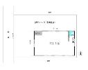 横浜市青葉区 東急田園都市線青葉台駅の貸地画像(1)を拡大表示