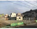 横浜市青葉区 東急田園都市線青葉台駅の貸地画像(2)を拡大表示