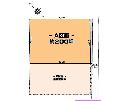 相模原市緑区 JR横浜線橋本駅の貸地画像(1)を拡大表示