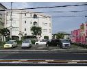 大和市 小田急江ノ島線大和駅の貸地画像(2)を拡大表示