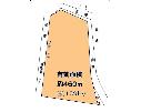 横浜市神奈川区 相鉄新横浜線羽沢横浜国大駅の貸地画像(1)を拡大表示