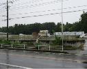 大和市 相鉄本線相模大塚駅の貸地画像(2)を拡大表示