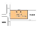 相模原市中央区 JR横浜線淵野辺駅の貸地画像(1)を拡大表示