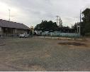 相模原市中央区 JR横浜線淵野辺駅の貸地画像(2)を拡大表示