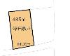 上飯田町 相鉄いずみ野線[いずみ野駅]の貸地物件の詳細はこちら