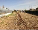 横浜市港北区 JR横浜線小机駅の貸地画像(2)を拡大表示